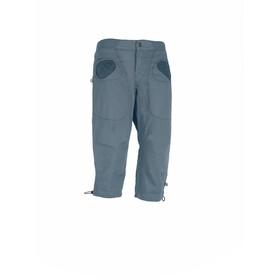 E9 R3 Spodnie 3/4 Mężczyźni, dust